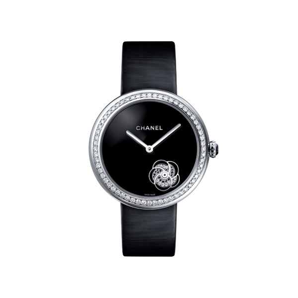 Chanel-Mademoiselle-Privé-Hall-of-Time-H3093