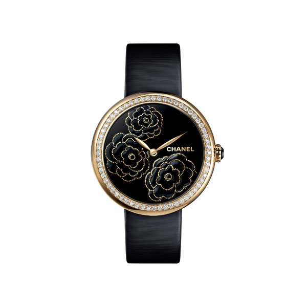 Chanel-Mademoiselle-Privé-Hall-of-Time-H3567