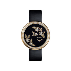 Chanel-Mademoiselle-Privé-Hall-of-Time-H3821