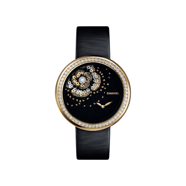 Chanel-Mademoiselle-Privé-Hall-of-Time-H3822