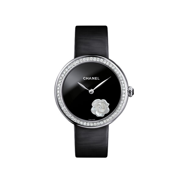 Chanel-Mademoiselle-Privé-Hall-of-Time-H4897