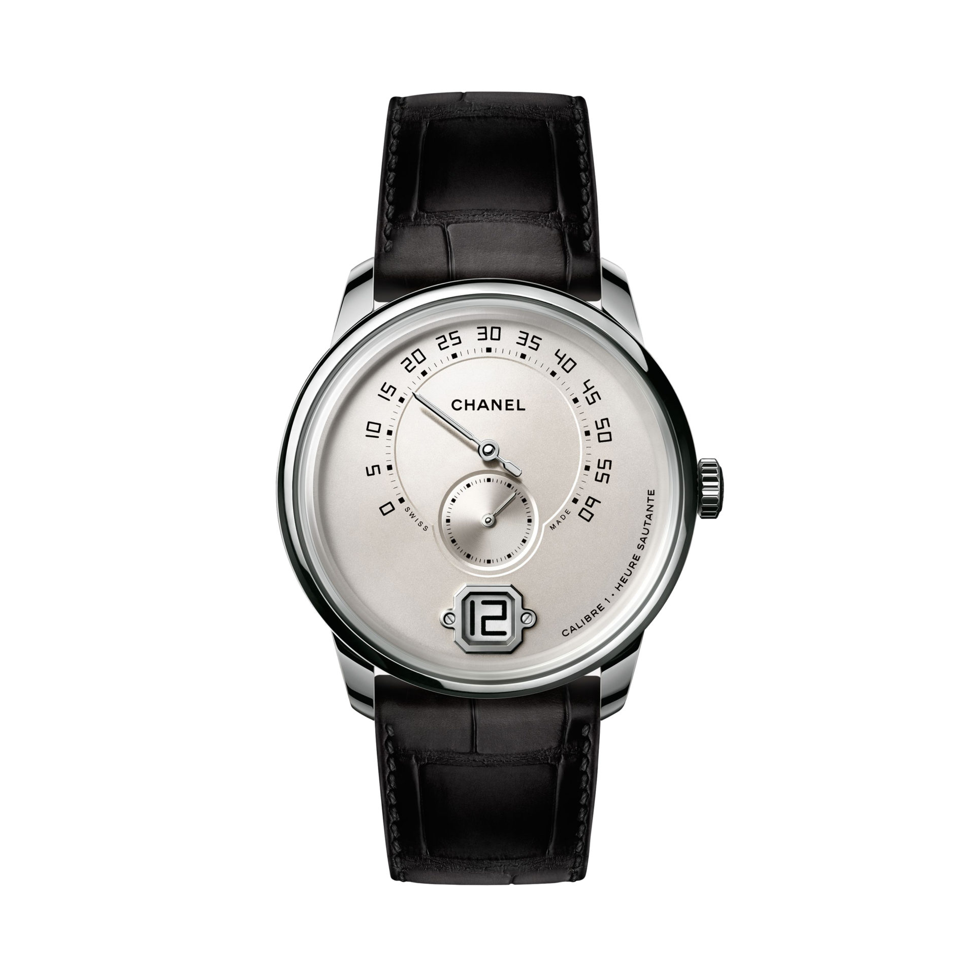 Chanel-Monsieur-de-Chanel-Hall-of-Time-H4799