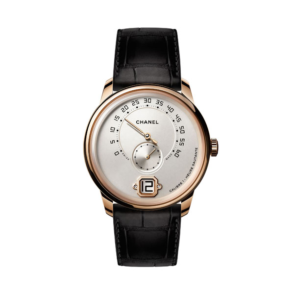 Chanel-Monsieur-de-Chanel-Hall-of-Time-H4800