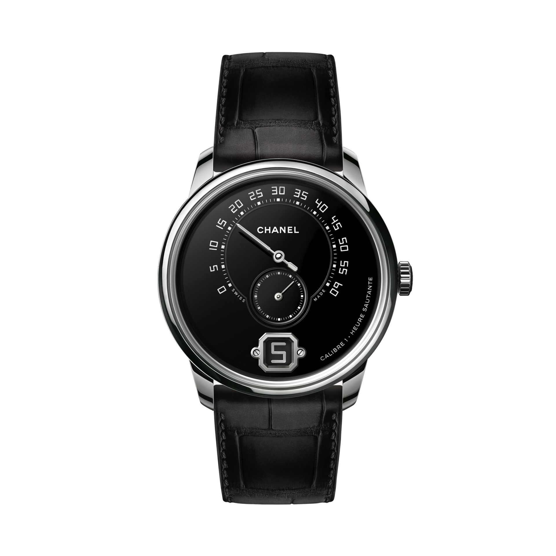 Chanel-Monsieur-de-Chanel-Hall-of-Time-H4801