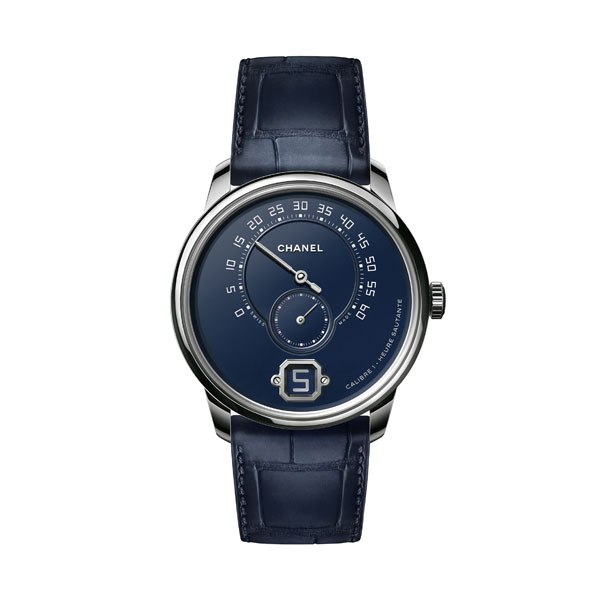 Chanel-Monsieur-de-Chanel-Hall-of-Time-H5467