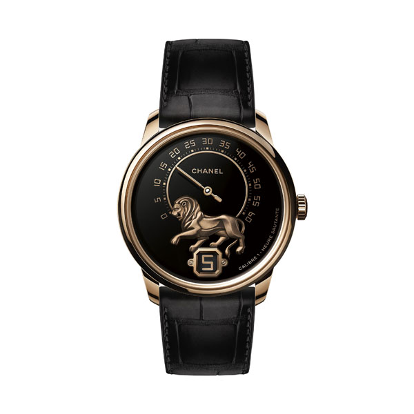 Chanel-Monsieur-de-Chanel-Hall-of-Time-H5488