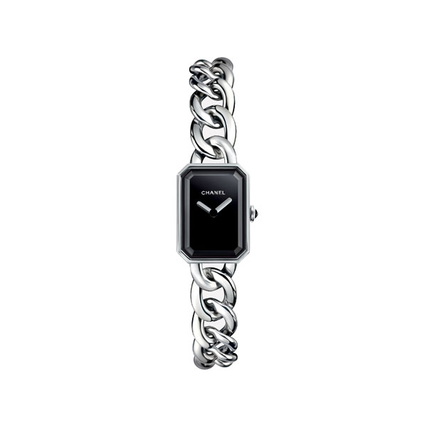 Chanel-Première-Chaîne-Hall-of-Time-H3248