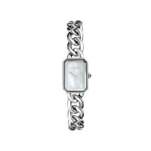 Chanel-Première-Chaîne-Hall-of-Time-H3249