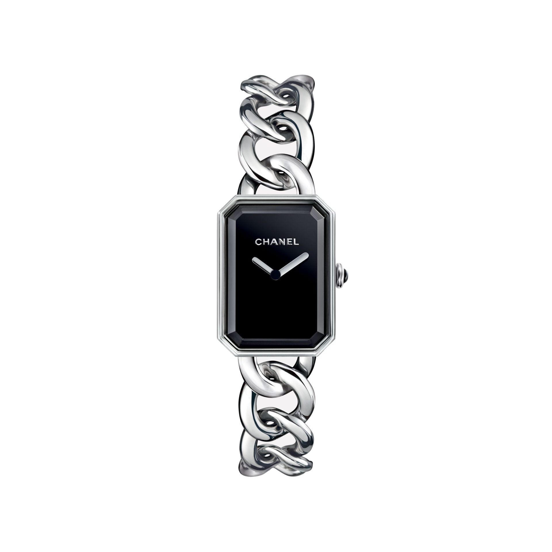 Chanel-Première-Chaîne-Hall-of-Time-H3250