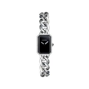 Chanel-Première-Chaîne-Hall-of-Time-H3252