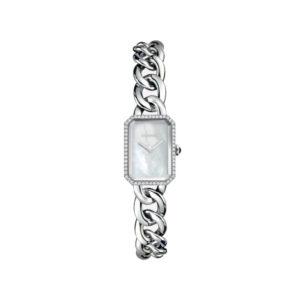 Chanel-Première-Chaîne-Hall-of-Time-H3253