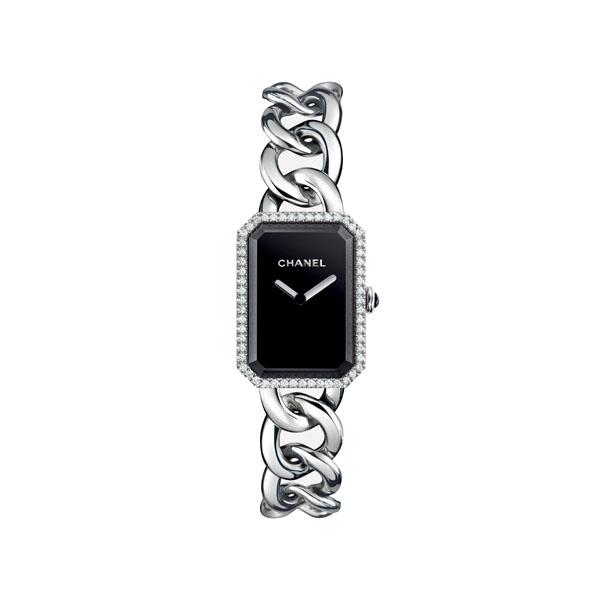 Chanel-Première-Chaîne-Hall-of-Time-H3254