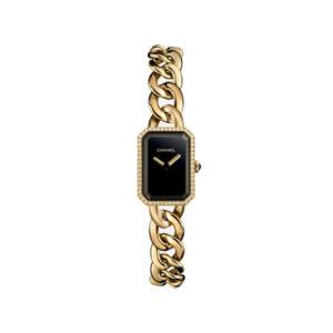 Chanel-Première-Chaîne-Hall-of-Time-H3258