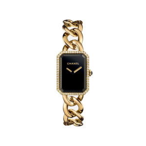 Chanel-Première-Chaîne-Hall-of-Time-H3259