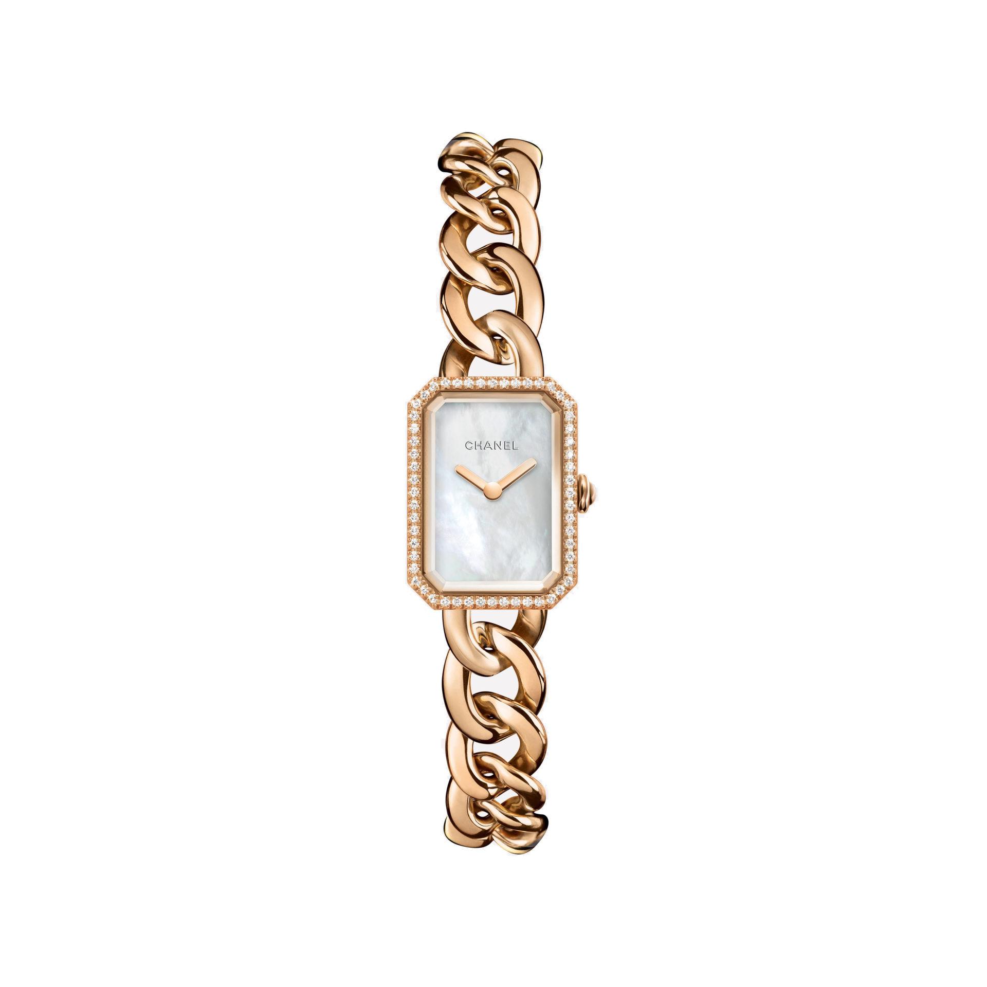 Chanel-Première-Chaîne-Hall-of-Time-H4411