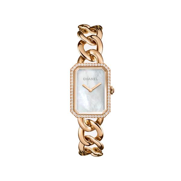 Chanel-Première-Chaîne-Hall-of-Time-H4412