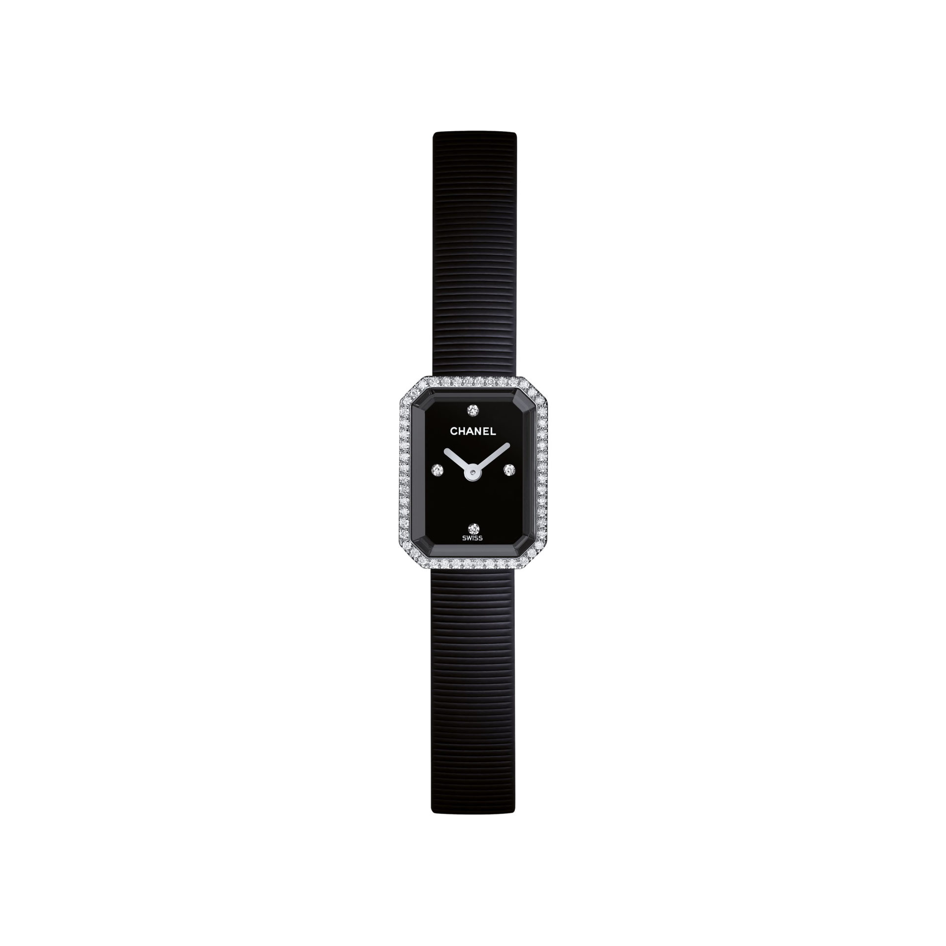 Chanel-Première-Mini-Hall-of-Time-H2434