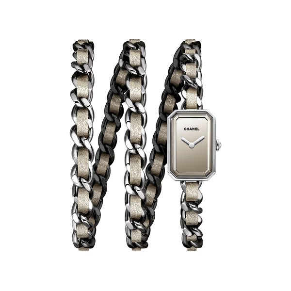 Chanel-Première-Rock-Hall-of-Time-H5583