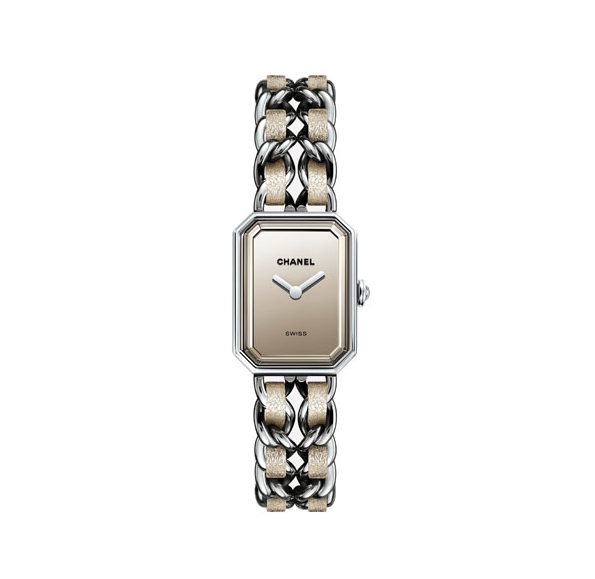 Chanel-Première-Rock-Hall-of-Time-H5584