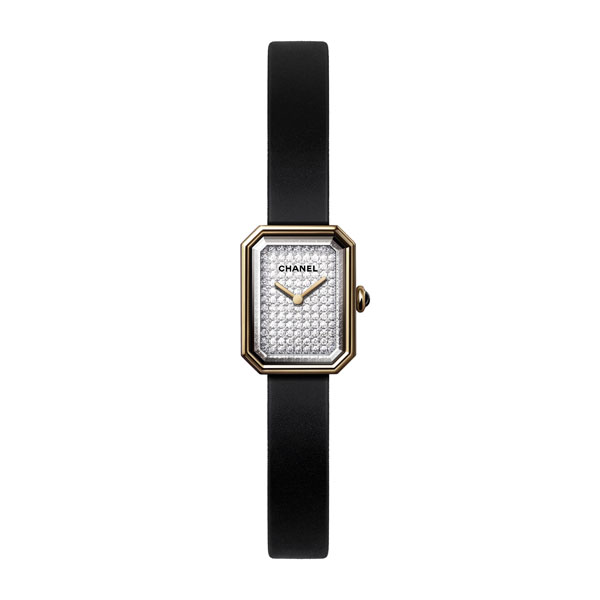 Chanel-Première-Velours-Hall-of-Time-H6126