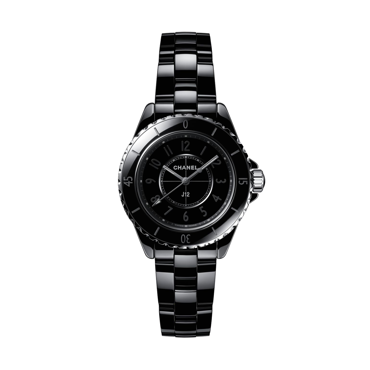 H6346-Chanel-Hall-of-Time