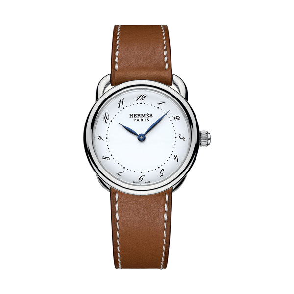 Hermès-arceau-28mm-Hall-of-Time-040135WW00