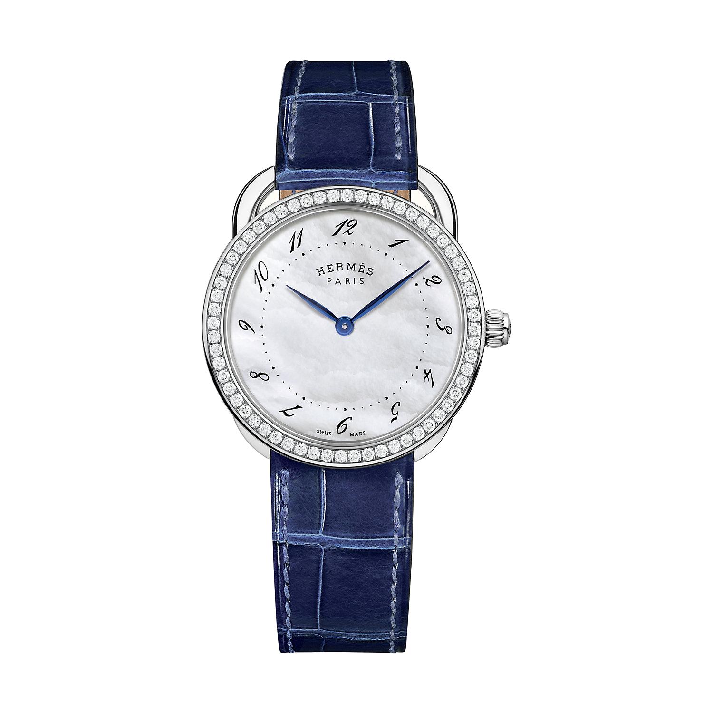 Hermès-arceau-36mm-Hall-of-Time-043399WW00