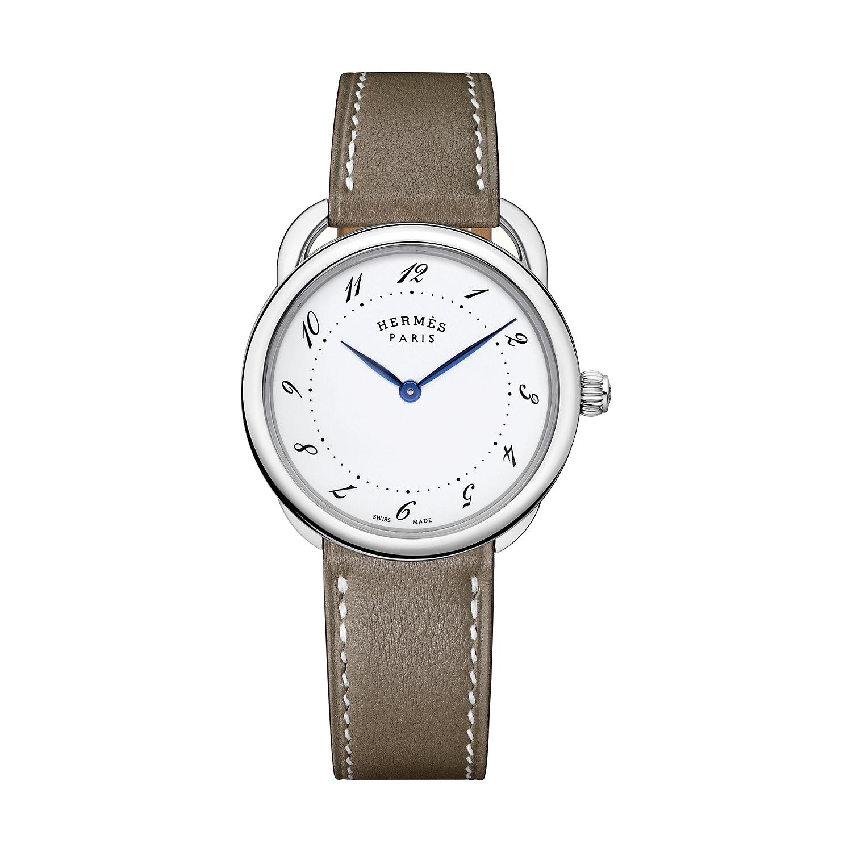 Hermès-arceau-36mm-Hall-of-Time-043404WW00