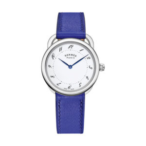 Hermès-arceau-36mm-Hall-of-Time-043407WW00