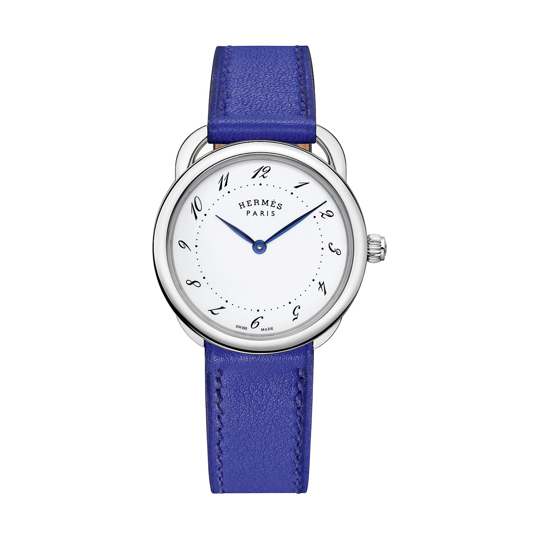 Hermès-arceau-36mm-Hall-of-Time-043407WW00