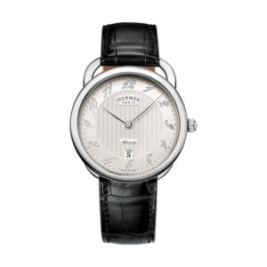 Hermès-arceau-40mm-Hall-of-Time-041140WW00