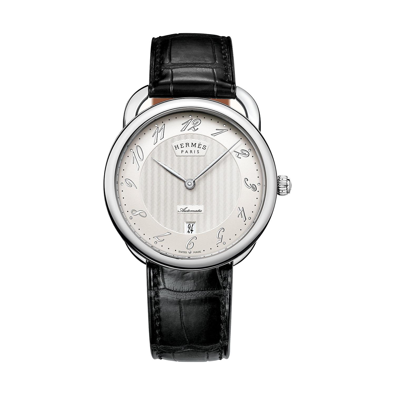 Hermès-arceau-40mm-Hall-of-Time-041140WW00