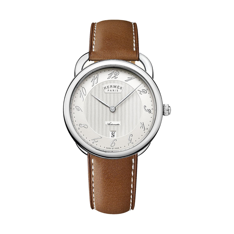 Hermès-arceau-40mm-Hall-of-Time-042349WW00