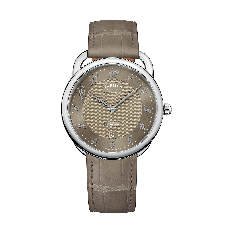 Hermès-arceau-40mm-Hall-of-Time-044817WW00