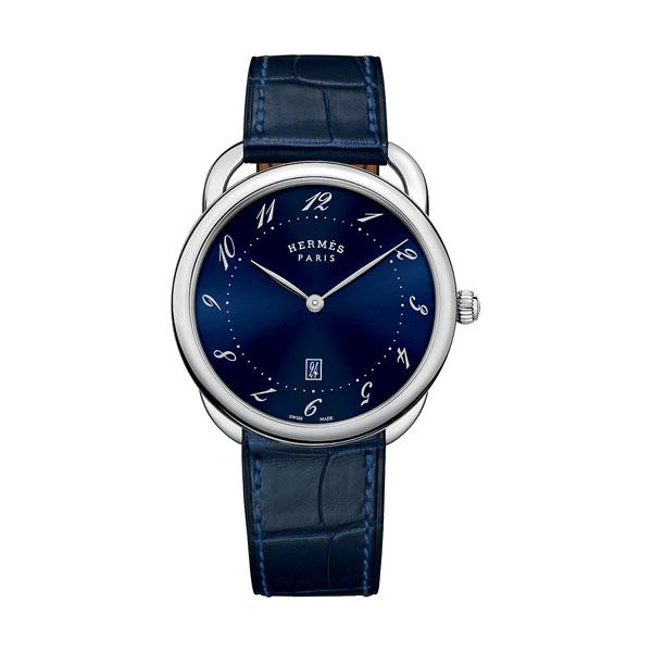 Hermès-arceau-40mm-Hall-of-Time-044824WW00