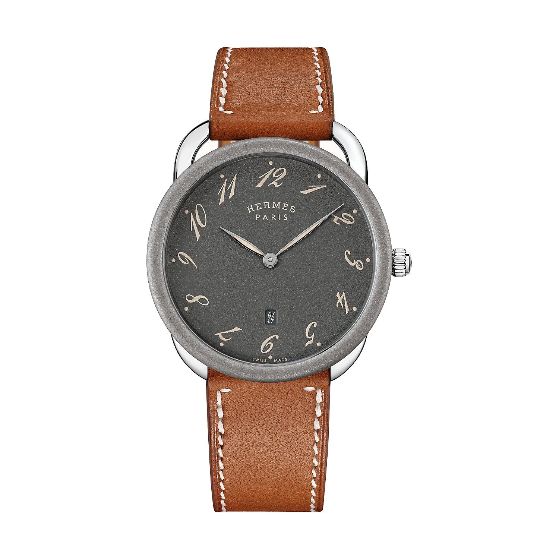 Hermès-arceau-78-40mm-Hall-of-Time-047360WW00