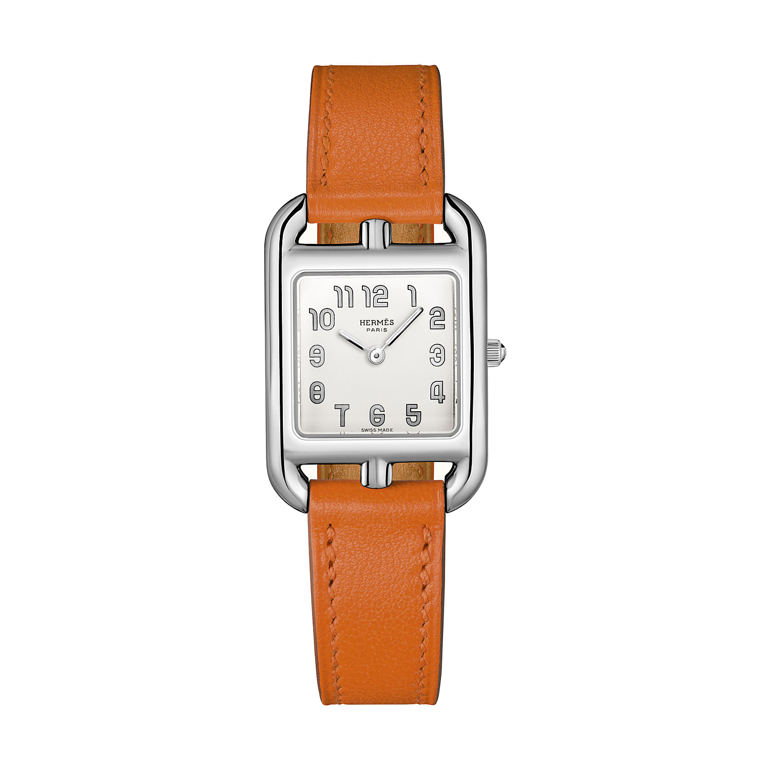 Hermès-cape-cod-23-x-23mm-Hall-of-Time-040242WW00