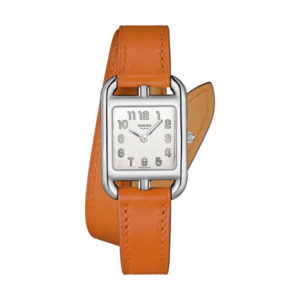 Hermès-cape-cod-23-x-23mm-Hall-of-Time-040243WW00