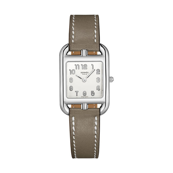 Hermès-cape-cod-23-x-23mm-Hall-of-Time-040245WW00