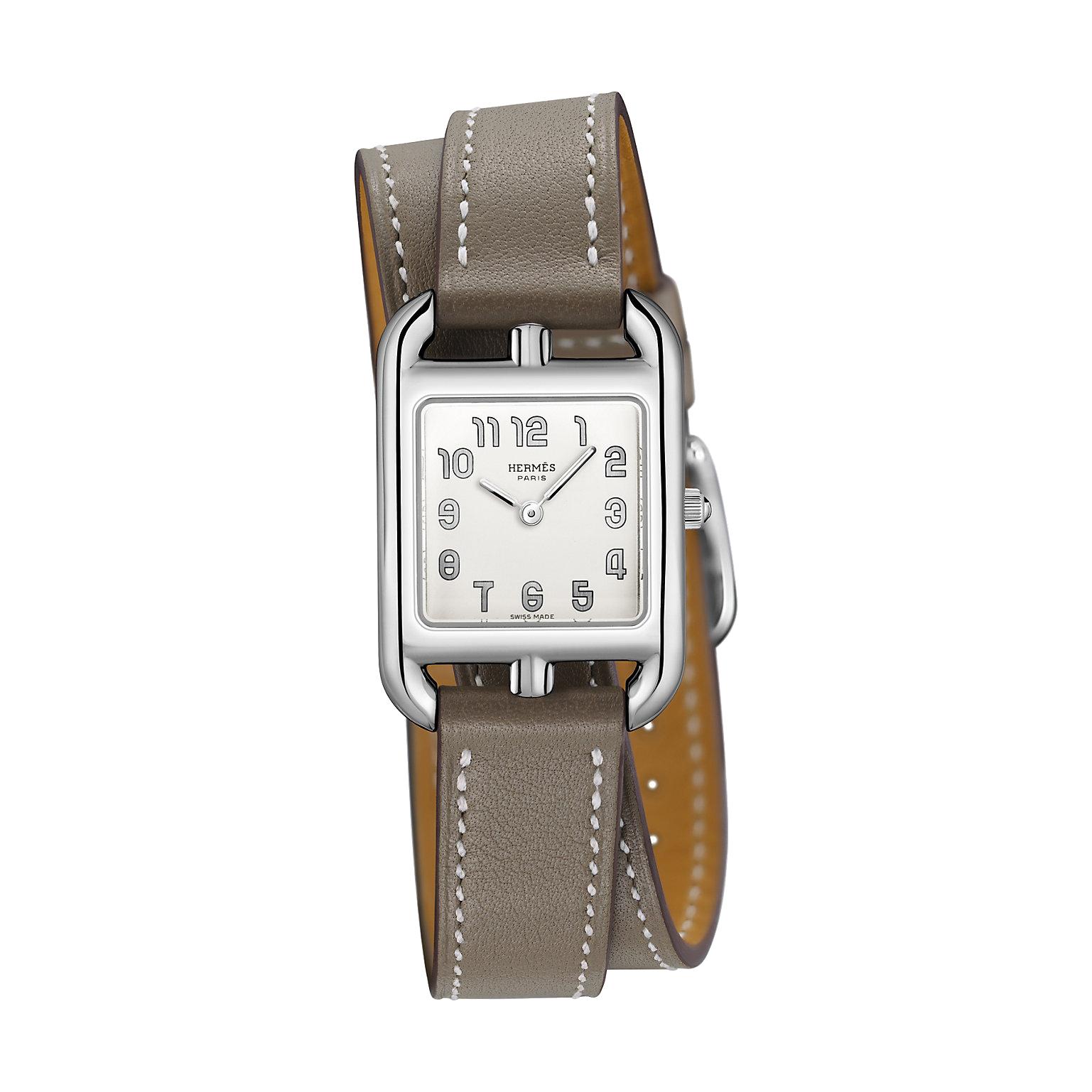 Hermès-cape-cod-23-x-23mm-Hall-of-Time-040247WW00