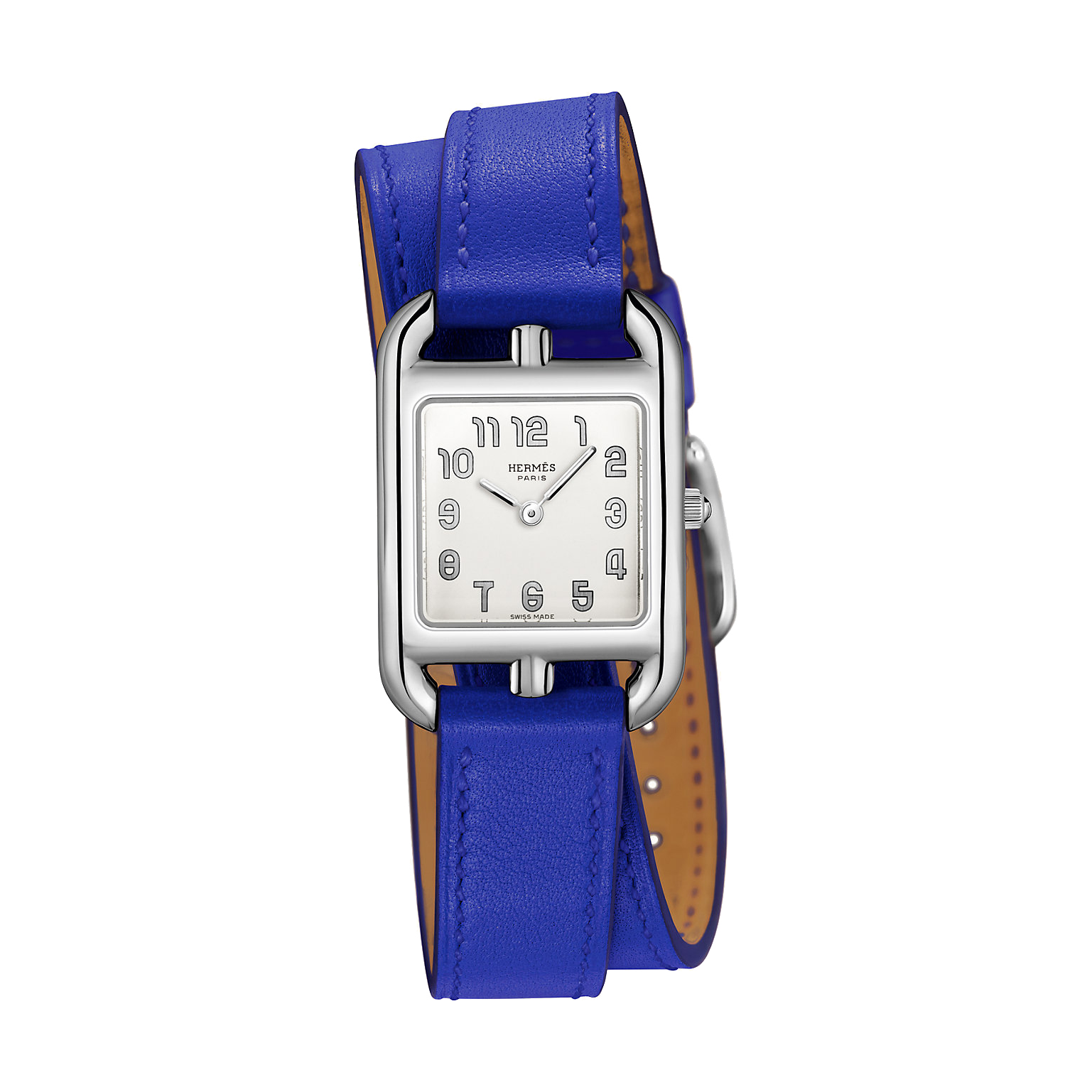 Hermès-cape-cod-23-x-23mm-Hall-of-Time-040249WW00