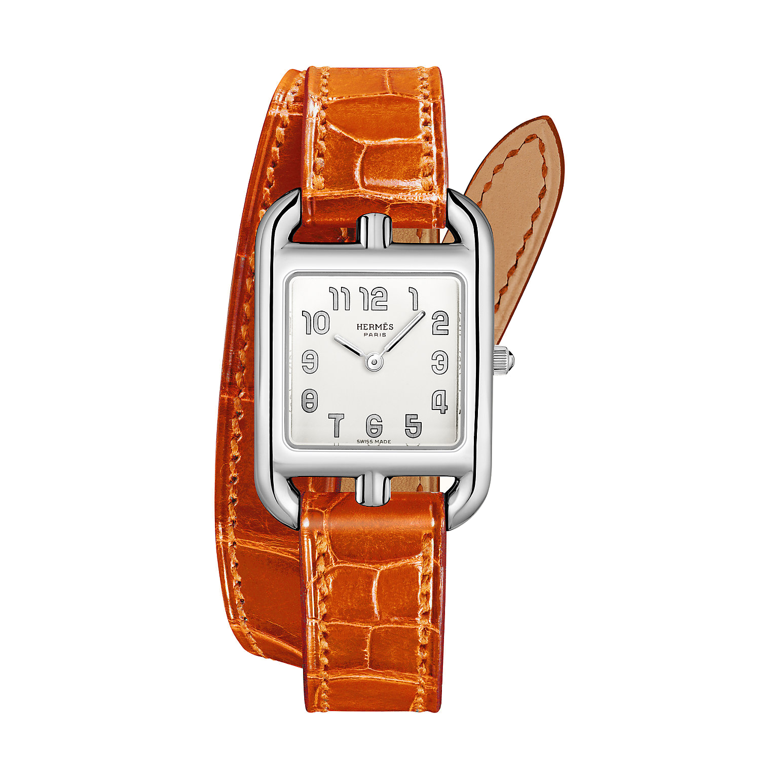 Hermès-cape-cod-23-x-23mm-Hall-of-Time-043759WW00