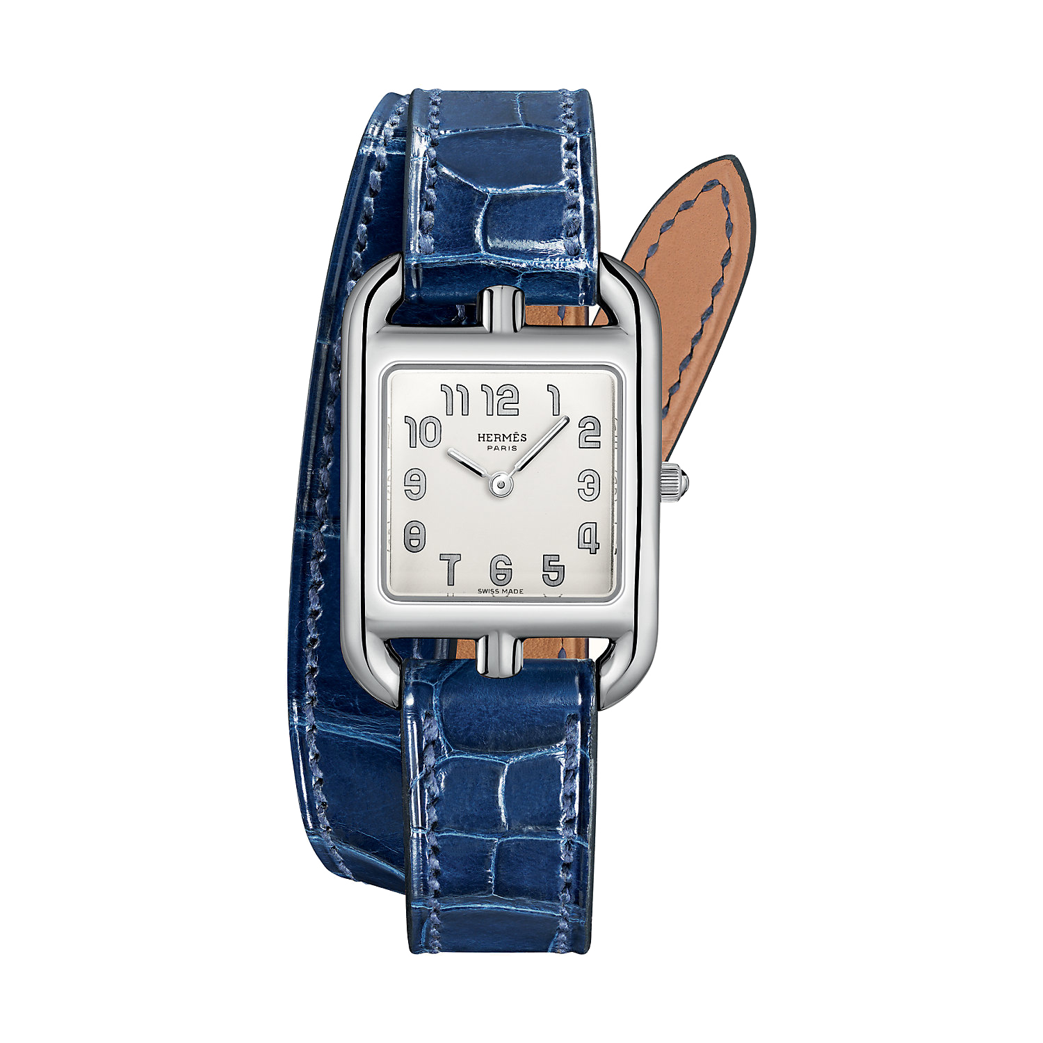Hermès-cape-cod-23-x-23mm-Hall-of-Time-043763WW00