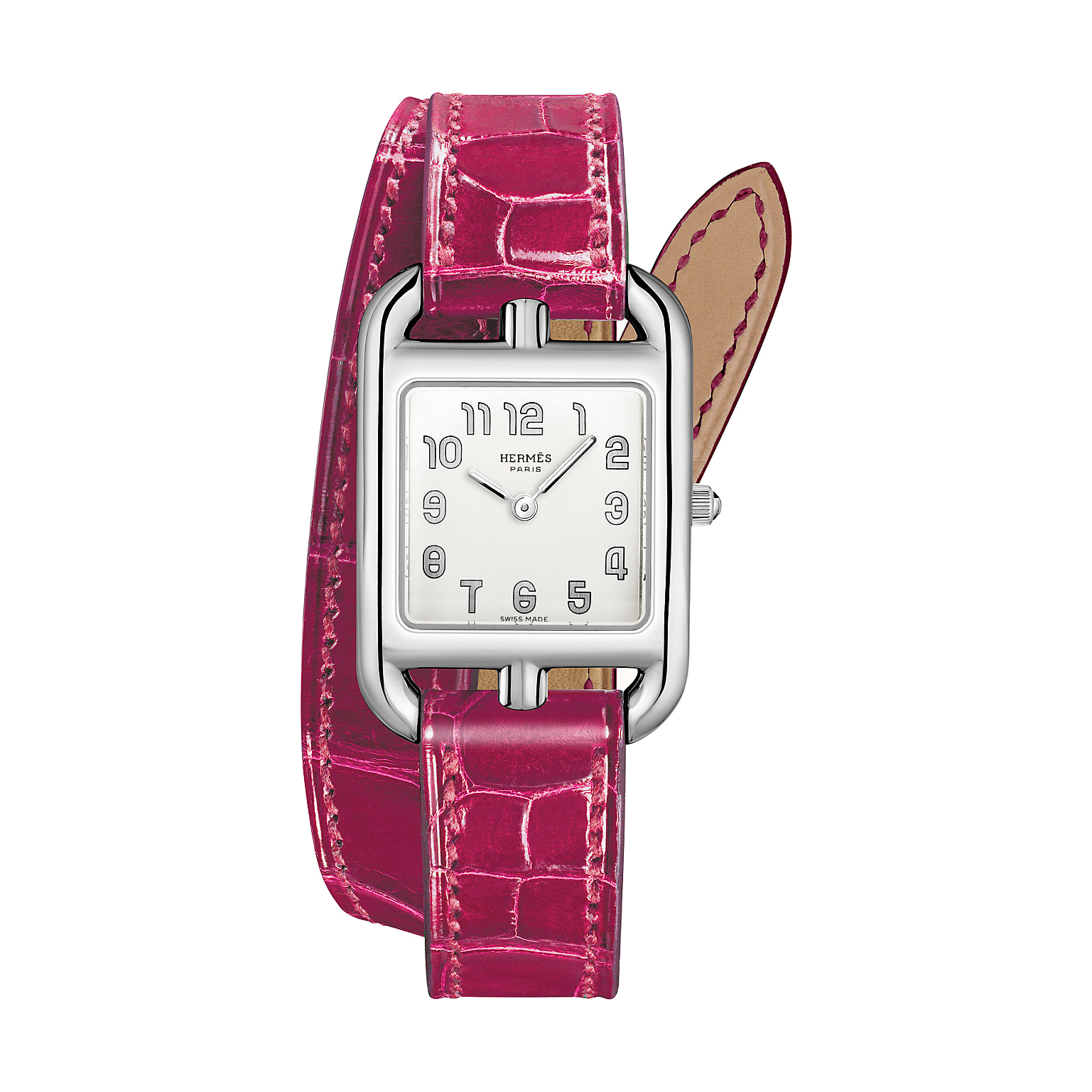 Hermès-cape-cod-23-x-23mm-Hall-of-Time-043765WW00