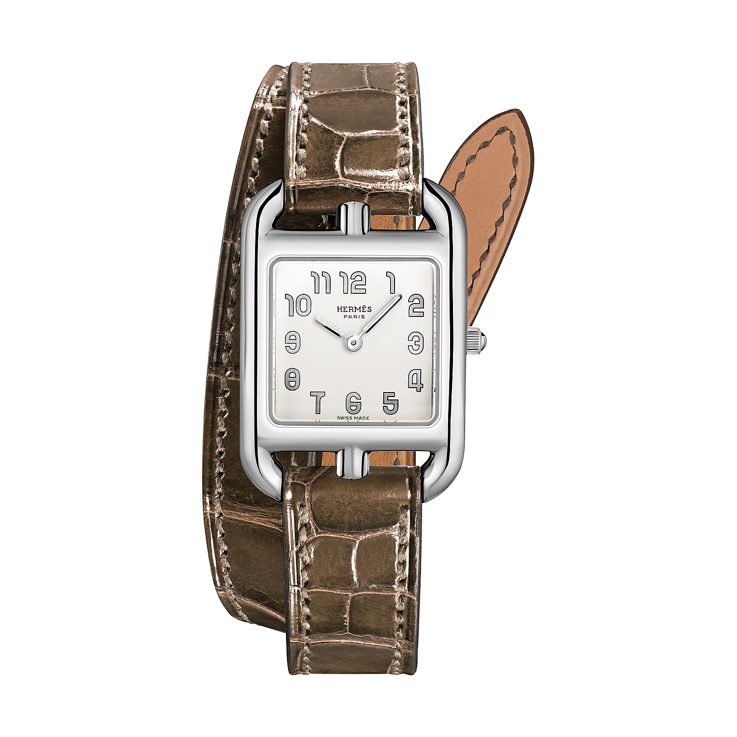 Hermès-cape-cod-23-x-23mm-Hall-of-Time-043769WW00
