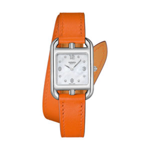 Hermès-cape-cod-23-x-23mm-Hall-of-Time-044312WW00