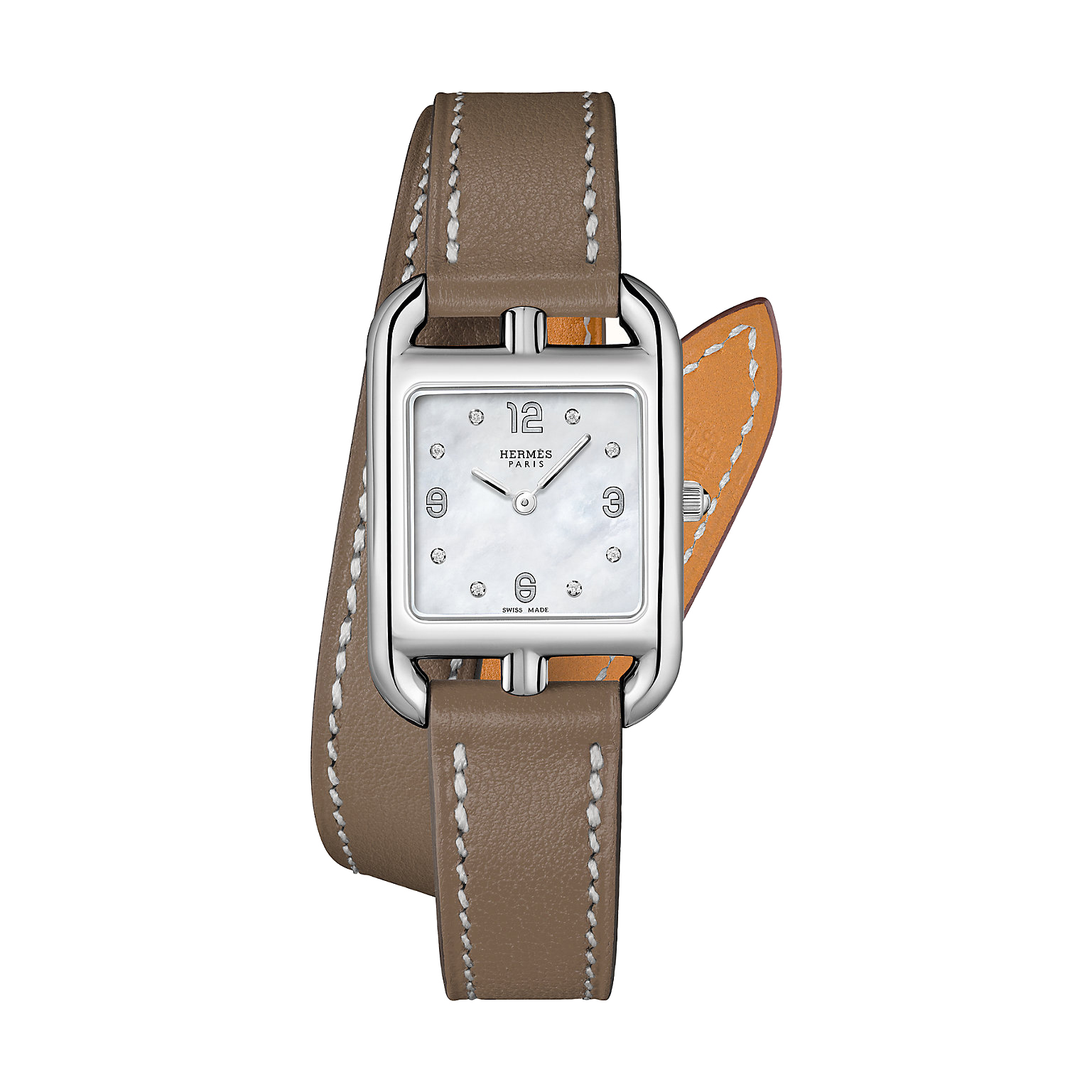 Hermès-cape-cod-23-x-23mm-Hall-of-Time-044314WW00