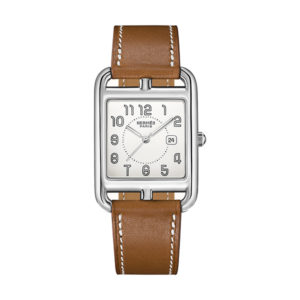 Hermès-cape-cod-29-x-29mm-Hall-of-Time-043638WW00-m