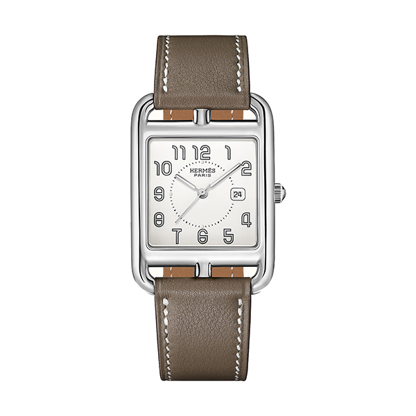 Hermès-cape-cod-29-x-29mm-Hall-of-Time-043640WW00-m