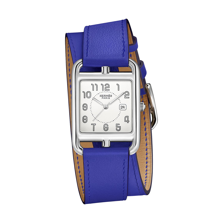 Hermès-cape-cod-29-x-29mm-Hall-of-Time-043668WW00